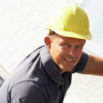 Roofer in liverpool 6 300 150x150 - Quick Roofing Services