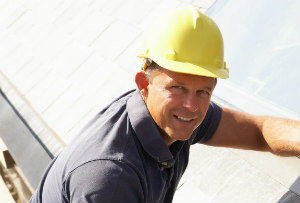 Roofing and Roof Repairs Liverpool 4