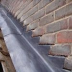 Lead Valley Repairs liverpool 300x225 150x150 - Damaged Roof Repair