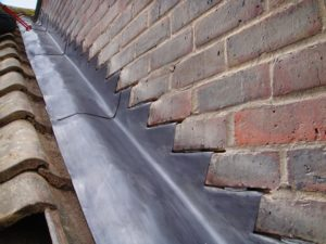 Tile and Slate Repairs in Liverpool City