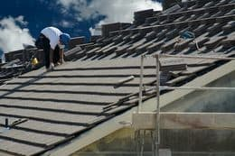 Roofing-and-Roofing-Repairs South County