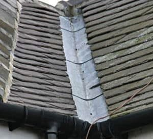 Lead Valley Repairs Liverpool City