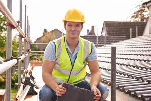 Recommended Roofers
