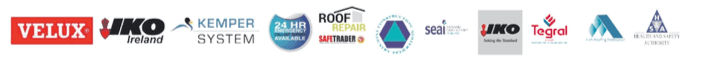 Liverpool City Roofing Gittering and Roof Repairs Suppliers