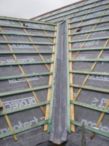 Roofing Repairs Liverpool South Latting And Felting Roofing Repairs