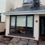 soutdublinroofing.ie roofing contractor
