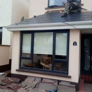 roofing contractor liverpool 300x300 - Roof Repair Liverpool Merseyside Roofers