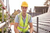 Recommended Roofers Repairs