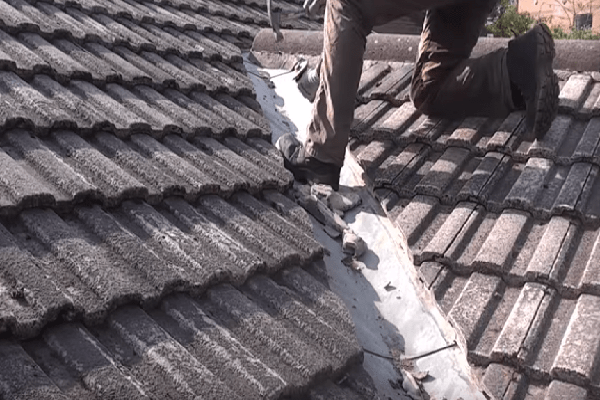 Valley Roof-Valley-Repairs-liverpool