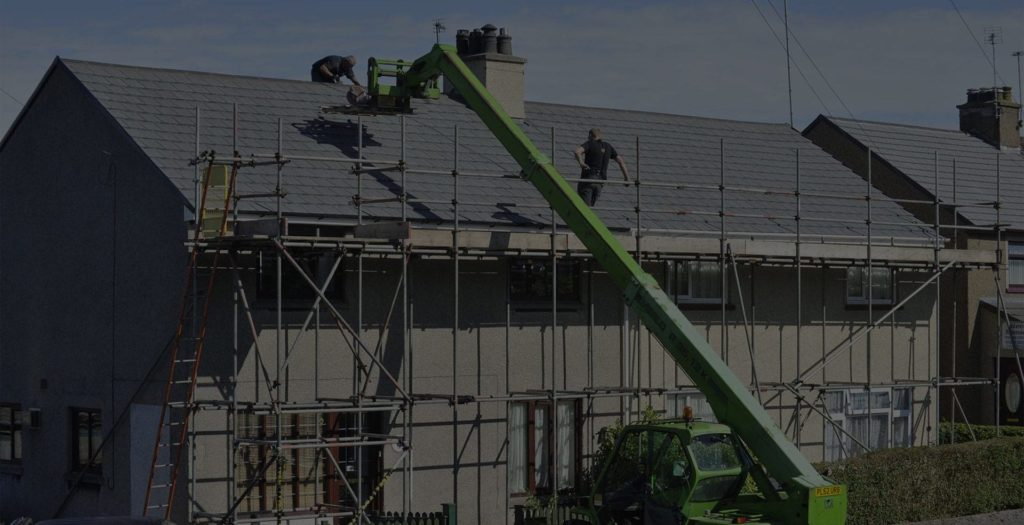 Roofers liverpool City 1024x525 - Roof Repair Liverpool Merseyside Roofers
